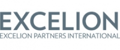 Excelion Partners International
