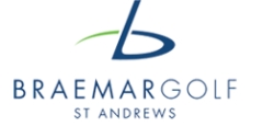 Braemar Golf Developments Ltd.