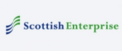 Scottish Development International - SDI