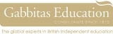 Gabbitas Educational Consultants Ltd