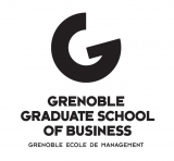 Grenoble Ecole de Management (Grenoble Graduate School of Business)