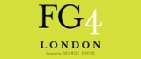 FG4 UK Limited