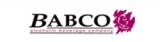 Babco UK Limited