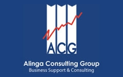 Alinga Consulting Group