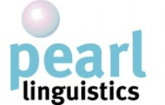 Pearl Linguistics Ltd.