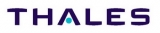 THALES ELECTRONIC SYSTEMS