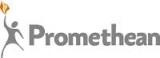 Promethean Ltd