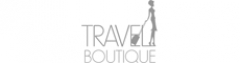 Travel Boutique Co UK
