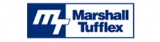 Marshall Tufflex International Limited