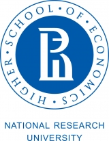 International Institute of Administration and Business National Research University «Higher School of Economics» (HSE)