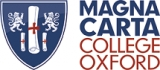 Magna Carta College Ltd