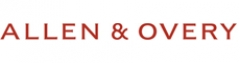 Allen & Overy Legal Services