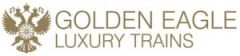 Golden Eagle Luxury Trains Limited