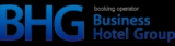 Business Hotel Group