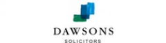 Dawsons LLP in association with A. Dolya & Partners Law Office