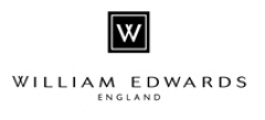 William Edwards (Ceramic Decals) Ltd
