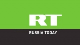 Russia Today - Vision IPTV