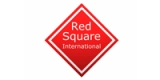 Red Square International
