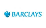 Barclays Bank LLC